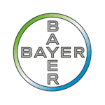 Alberto Sala Design bayer