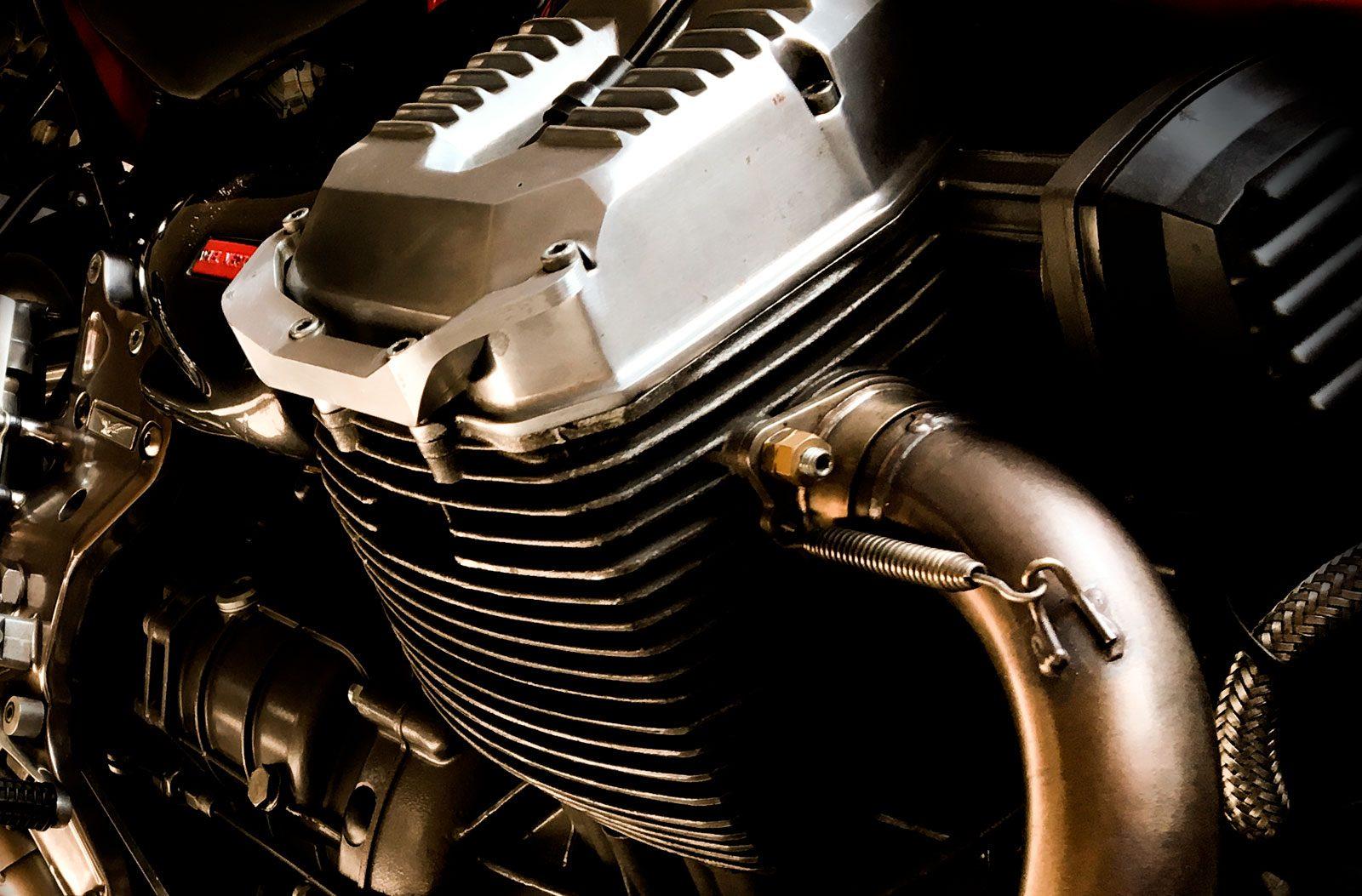 alberto sala writer pictures motorcycles moto guzzi