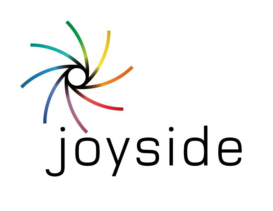 Joyside storie immagini arte musica